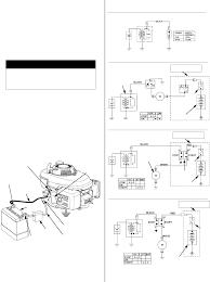 Honda gcv160 engine diagram inspirational handleiding honda honda engines gcv160 pagina 12 van 48 english