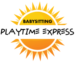 Babysitting Mt Prospect Park District
