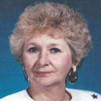 Dolores Glass Obituary - Death Notice and Service Information