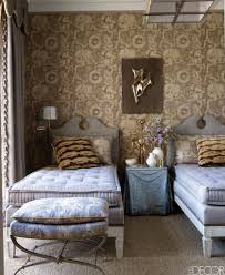 bedroom furniture for small bedrooms. Beautiful Small Bedrooms Bedroom Makeover Ideas For Tiny Rooms Simple Furniture