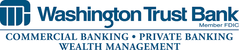 Washington Trust Bank Customer Service Wa Trust Bank Nwaba