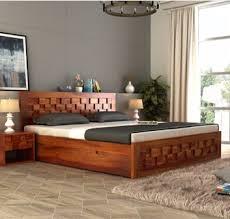 bedroom furniture. Contemporary Furniture Bedroom Furniture For