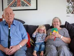 Image result for grandparents pictures