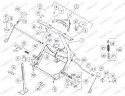 fisher minute mount 2 plow wiring schematic images plow wiring fisher minute mount 2 plow wiring diagram car electrical