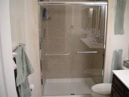 shower door sweep home depot shower door gasket home depot home depot shower doors