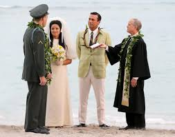 Don Draper S Hawaiian Vacation Bamf Style Hawaiian Wedding Suit