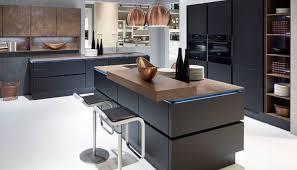 The Best Kitchen Design