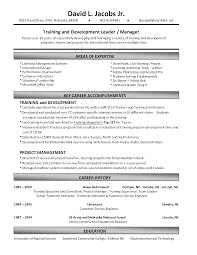 Instructional Design And Technology Resume Sales Designer Lewesmr