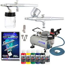 createx colors manufactures quality paints and coatings specializing in making quality water based paints specifically suited for airbrushing and spray