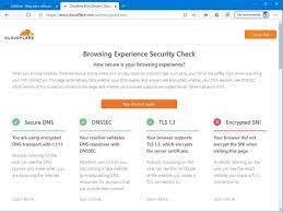 วิธีเปิดใช้งาน DNS-over-HTTPS หรือ DoH ใน Windows 10