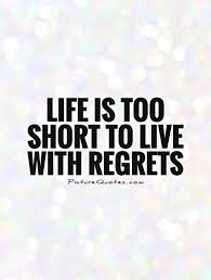 Life's Too Short Quotes Beauteous Too Quotes S Short Life Amp 48