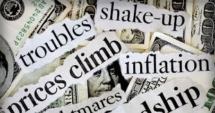 on economic recession global economic recession essay economics