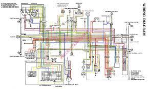 suzuki gs1100 wiring diagram data wiring diagram Suzuki GS 1000 suzuki gs1100l wiring diagram data wiring diagram yamaha xs650 wiring diagram suzuki gs1100 wiring diagram
