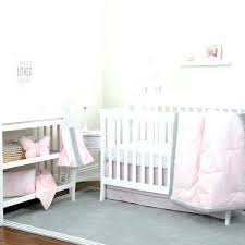 fabulous grey elephant crib bedding bedding the dreamer collection crib bedding set fl pink grey bedding fabulous grey elephant crib bedding