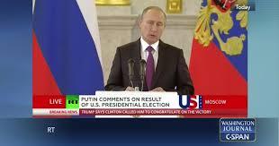 Putin span org Congratulates C Vladimir President elect Donald Trump Hdx8a0wq