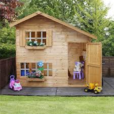 log cabin playhouse for little tikes log cabin easy to build playhouse plans log cabin playhouse little tikes