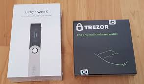 I didn't get your point about the differences between wallet and blockchain!? Will Trezor Add More Currencies Store Stratis On Ledger Nano Nhd Boats