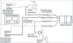 tekonsha sentinel wiring diagram toyota 4runner schematic diagram rh 63 3dpd co 95 chevy silverado wiring