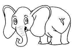 Dumbo Disegni Per Bambini Da Colorare Auto Electrical Wiring Diagram