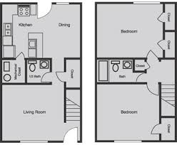 2 bedroom townhouse. woodbury apartments als middletown ct com 2 bedroom townhouse n