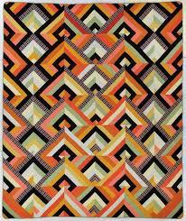Historically Modern: Quilts, Textiles & Design: Art Deco Thirty ... & Historically Modern: Quilts, Textiles & Design: Art Deco Thirty Years Ago Adamdwight.com