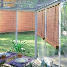 outdoor privacy shades. Patio Privacy Shade Blinds | Outdoor Screens From Target Furniture Home Decor Pinterest Shades, And Shades R