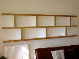 beautiful wall unit shelving about my blog