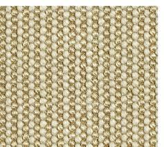custom wool sisal rug swatch rugs uk jute