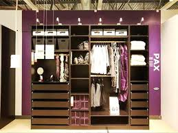 awesome ikea closets designs awesome wardrobes and closets ikea closets design tool