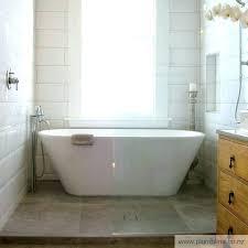 menards bathtub faucet bathtub bathtubs bathtubs at this freestanding tubs with shower free bathtub faucet parts
