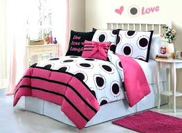 twin bed sets for teens bedding girl set toddler home improvement loans rates