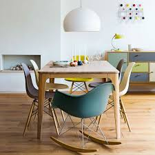 danish style dining table stunning scandinavian room mid century scandi style dining furniture collection