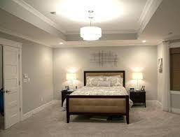 small chandeliers for bedroom white bedroom chandelier small chandelier for bedroom bedroom bedroom crystal chandelier black small chandeliers for bedroom