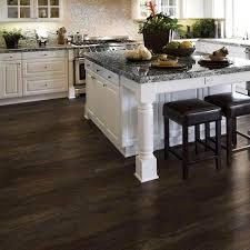 lifeproof vinyl flooring. Charming Dark Bathroom Vinyl Flooring Hardwood Lifeproof Plank Flooring.jpg V