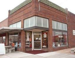 See more of bridge street coffee box & sweet shoppe on facebook. Shirley K S Coffee Shop Home Facebook