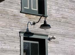 exterior barn lamp. outside barn lightin simply simple exterior light lamp r