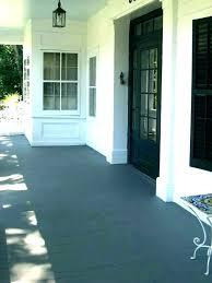 concrete best outdoor paint patio colors porch ideas stamped sidewalk leading to front outdoor cement paint