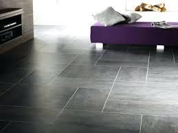 tile floor adhesive flooring l stick vinyl floor tiles installations tile floors minimum floor tile adhesive tile floor adhesive