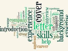 Crafting A Cover Letter Crafting A Captivating Administrative Cover Letter Smart Talent