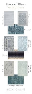Living Room Area Rug 17 Best Ideas About Living Room Rugs On Pinterest Area Rug