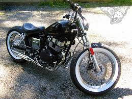 best ideas about honda rebel bikes honda 250cc honda rebel brat bobber pretty cool for a w s bike or just a little
