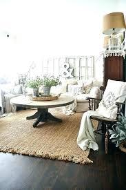 farmhouse rug idea area rug for living room farmhouse rugs modern small distressed farmhouse style area