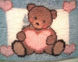 faux bear rug for nursery faux bear skin rug for nursery faux bear skin rug for