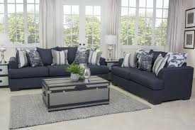 mor furniture sofas sofa sets at full leather sectional furnituremor setsmor