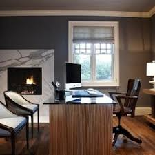 professional office decorating ideas pictures. Professional Office Design Decorating Ideas  Pictures Remodel And Decor Professional Office Decorating Ideas Pictures