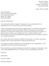 entry level cover letter examples throughout 19 glamorous cover letter examples entry level