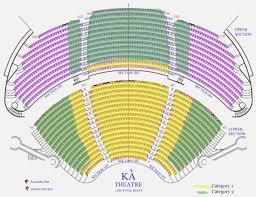 ka theater seating chart hong hankk co