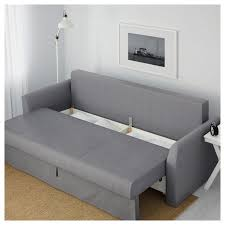 Sofas Compact Sleeper Sofa Ikea Futon Chair Most Comfortable