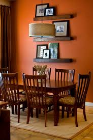 Living Room And Dining Room Colors Budget Family Friendly Dining Room Reynard By Sherwin Williams