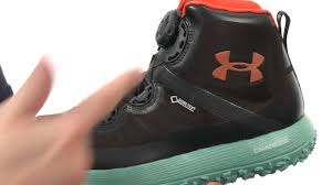 under armour fat tire boots. under armour fat tire boots s